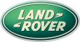 Osta renkaat Land Roveriin halvalla netistä