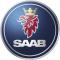 Köp däck till Saab billigt online