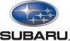 Köp billiga däck till Subaru online