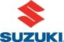 Köp däck till Suzuki billigt online