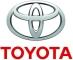 Osta Toyotan renkaat halvalla netistä