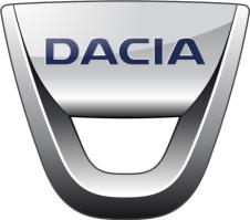 Kjøp dekk til Dacia billig på nett