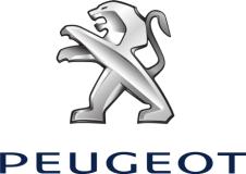 Kjøp billige dekk til Peugeot på nett